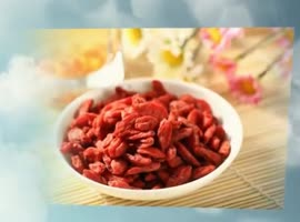Goji Berry Reviews - Video