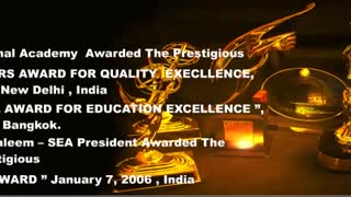 piping design course, qa/qc course, piping engineering   course - Video