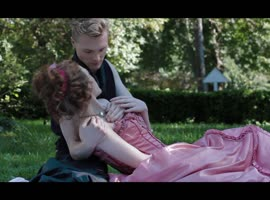 The Great Expectations Inspired short film - Video
