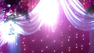 professional event organizers in hyderabad,wedding planners in hyderabad - Video