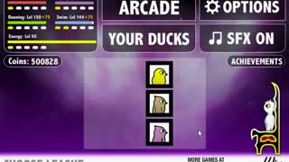 duck life 3 hacked - Video