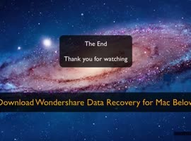 Get Recuva for Mac Alternative to Recover Files on Mac