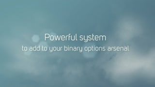 ENLIGHTEND2 Binary Options System - Video