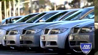 ZadCars: The Leading Car Buying and Leasing Consultant