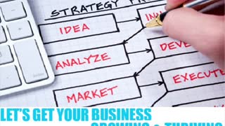 Business Model Generation Sydney-strategyandexecution - Video