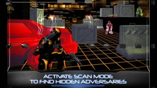 Robocop v2.0.1 – Mod Unlimited Everything - Video