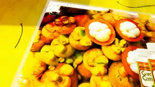 Garcinia Cambogia Extract - Video