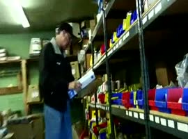 Seattle Plumber - Fischer Plumbing - Video