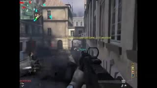 mw3 cheats - Video