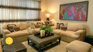Interior Designer Orange County CA - Video