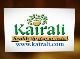 Kairali Ayurvedic Group - Video