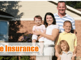 Suffolk County homeowners insurance - Video