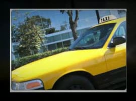 CALL At 617-649-7000 And Get fast Cambridge Cab service - Video