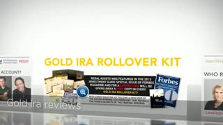 Gold IRA Reviews: How to Invest in Regal Gold Coins - Video