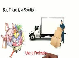 Cross Country Moving Companies That You Can Trust - Video