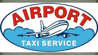 taxi from london to gatwick - Video