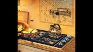 Cooktop Monjar Deals - Video