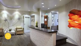 Haute Design Studio- Interior Designer Newport Beach CA - Video