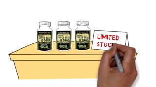 Green Coffee Bean Weight Loss Dr Oz - Exclusive!! - Video
