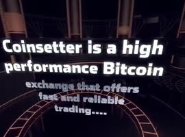 Bitcoin trading Buy bitcoins Trade bitcoins - Video