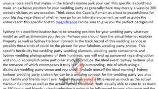 wedding photographer perth,perth wedding photographer - Video