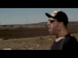 COMBASS feat. Attila - La Strada Giusta - Video