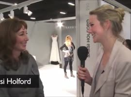 Wedding Dresses and Bridal Gowns Collections - Video