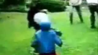 FUNNY VIDEOS ACCIDENTS - Video