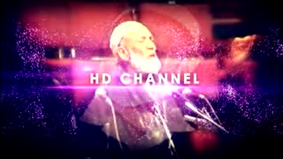 View Icon Sheikh Ahmed Deedat on IIPC.tv - Video