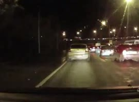 _-Car Gets Too Hot-_ - Video