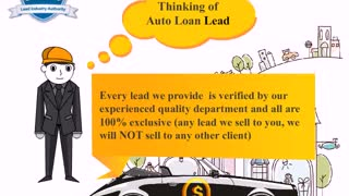 Increasing Growth By Quality Leads - Video
