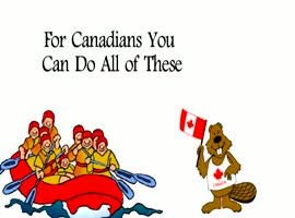 How to get free classified ads online in Canada - Video