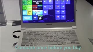 Samsung Laptop Price Compare from 1000+ store. - Video