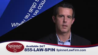 Personal injury lawyers Florida - Video