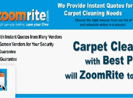 carpet cleaning tampa - Video