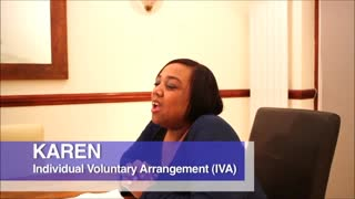 Expert Online Consultation for Company Voluntary Arrangement - Video