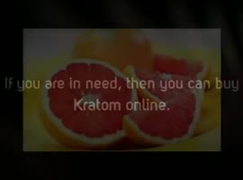 buy kratom,kratom,where can i buy kratom - Video