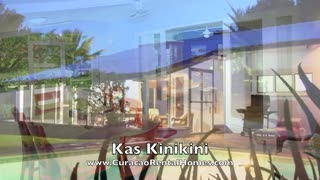 Curacao - Vacation Accommodation - Video