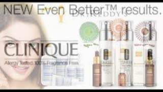 The Skin Store India - Video