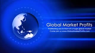 Global Market Profits - Here's How Our VIP Team Will Help You Grow RCCV2 - Video