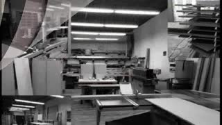 Manhattan Cabinetry New   York - Video