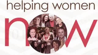 Women's Imaging Center New Jersey - Video