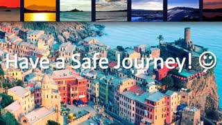 Tour packages, Tour packages in India, India Tour Package - Video