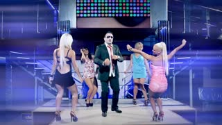 MR JUVE NEBUNIA LU JUVEL CLIP ORIGINAL HD - Video