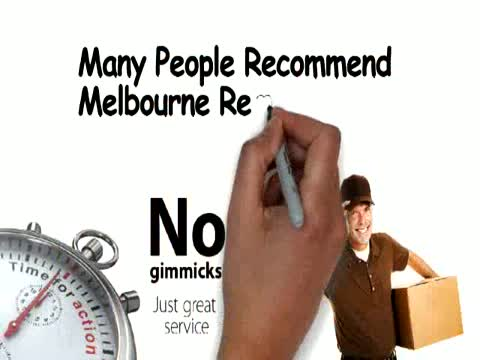 Removalists in Melbourne find out who is the best