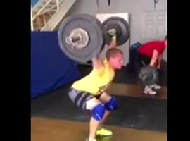 Reach Your New Year's Resolution Without Starving - CrossFit North Port - Video