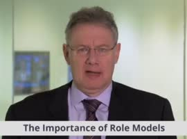 Personal Development 2 The Importance of Role Modelswww savevid com - Video