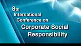Fiinovation 8th International conference on CSR in Bengaluru hosted by Times Now - Video