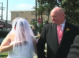 WORST BRIDE EVER - Video