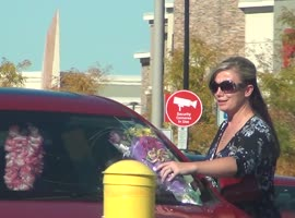 Simple Acts of Kindness! - Video